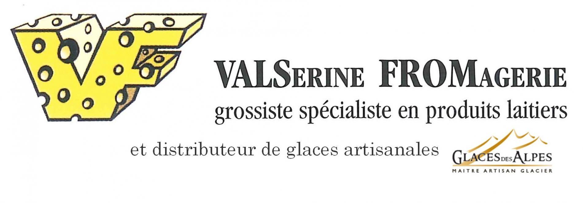 Valserine Fromagerie
