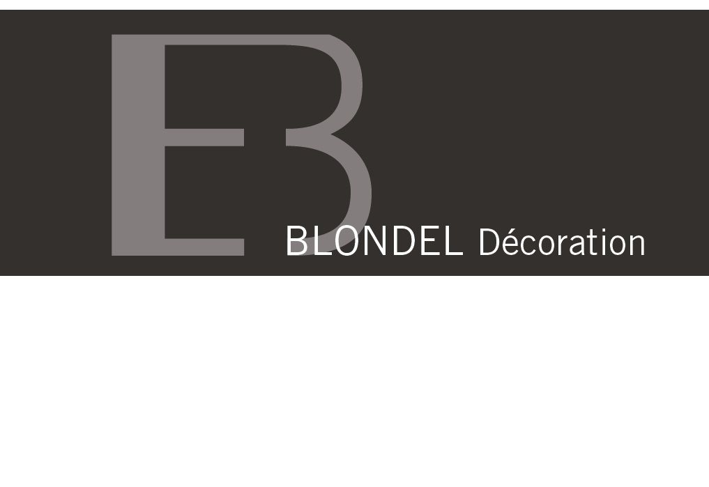 Blondel Décoration