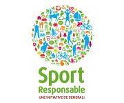 Sport responsable